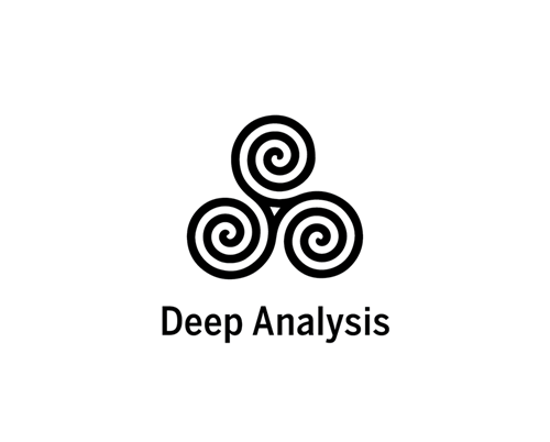 Deep Analysis Kodak Alaris INfuse